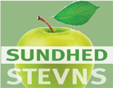 SUNDHED_2