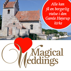 250x250-Magical-Weddings