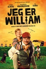 Biograffilm - Jeg er William,